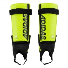 S90340 adidas ACE Club Ankle Shin Pads