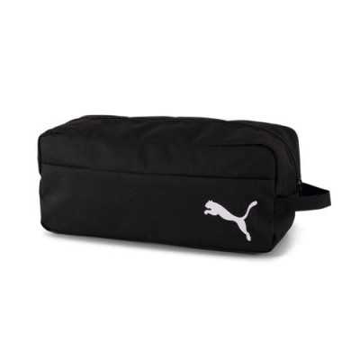 Puma team GOAL 23 Shoe Bag Black