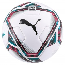 Puma Final 3 Match Football Professional High Level Ball