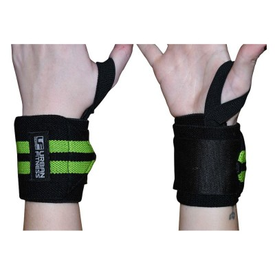 UFE Fitness Wrist Support Wraps