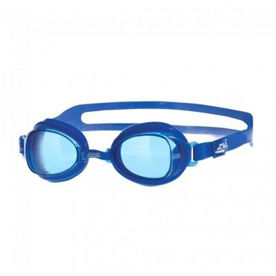 Zoggs Otter Swimming Goggles Blue