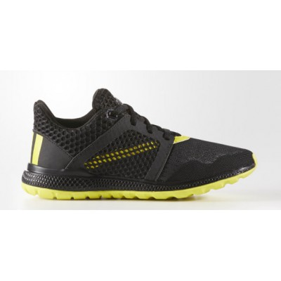 Adidas energy bounce 2 Junior's Trainers