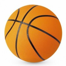 Full Size Orange Basketball Indoor or Outdoor Sport