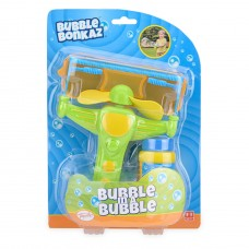 Bubble Bonkaz Bubble In A Bubble Kids Fun Game