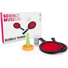 Science Museum Bubble Tennis for 2 Players