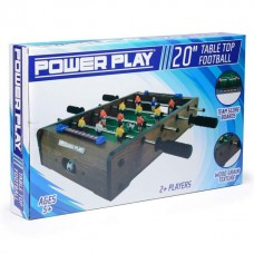 PowerPlay Table-Top Football Game 20 Inch
