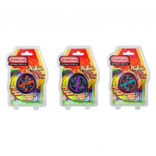 Duncan Reflex Yoyo Game Assorted Colours