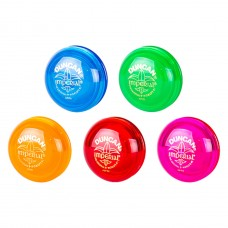 Duncan Imperial Yoyo Classic Game Assorted Colours