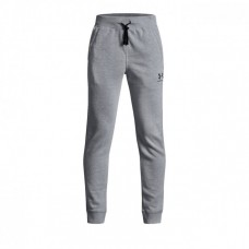 Under Armour EU Kids Fleece Joggers