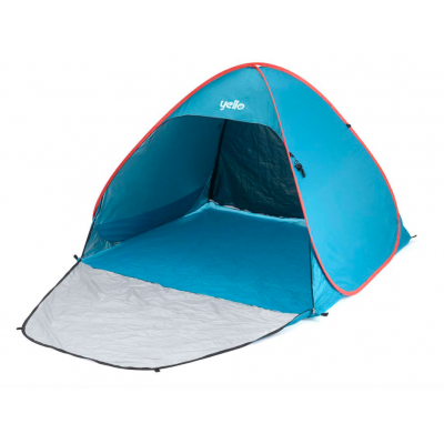Yello Instant Pop Up Sun Shelter