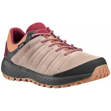 Timberland Parker Ridge Adult's  Gore-Tex Hiking Shoes