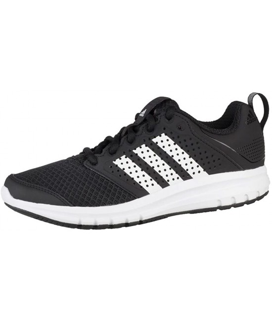 Adidas Madoru 11 Womens Running  Trainers Black