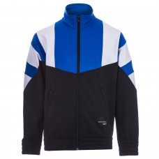 Adidas Originals  EQT Tracktop Junior's Jacket Blue