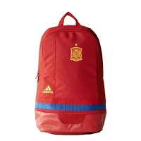 99813a38df AI4840 Adidas FEF RED Backpack