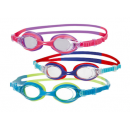 Speedo Skoogle Junior Goggle Assorted colours Pack of 14