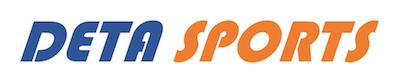 Deta Sports